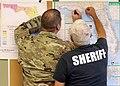 Florida National Guard (31416222528).jpg