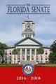 page1-80px-Florida_Senate_Handbook_2016-