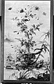 Flowers and Chinoiserie MET 130016.jpg