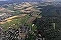 Flug -Nordholz-Hammelburg 2015 by-RaBoe 0484 - Bad Eilsen.jpg