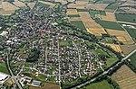 Flug -Nordholz-Hammelburg 2015 by-RaBoe 0632 - Nieheim.jpg
