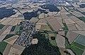 Flug -Nordholz-Hammelburg 2015 by-RaBoe 0873 - Deute.jpg