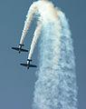 Flugtag Hilzingen 16.09.2006 15-46-45.JPG