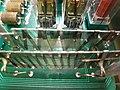Fluke 5450A Resistance Calibrator - SAM 0187 (10698026603).jpg