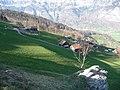 Flums - panoramio (20).jpg
