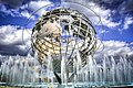 Flushing Meadows Unisphere.jpg