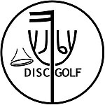 Fly By Disc Golf Logo 2012 to 2017.jpg