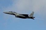 Fly like an eagle 150224-F-ER377-310.jpg