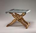 Folding stool (pliant) (one of a pair) MET DP102689.jpg