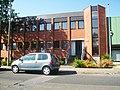 Folien Company - panoramio.jpg