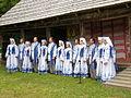 Folk Festival in Vjazynka.JPG