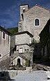 Fondamente-L'église-20120624.jpg