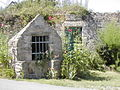 Fontaine 1802.jpg