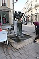 Fontaine Dialogue Busato Angers 6.jpg