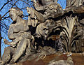 Fontaine d'Amphitrite Place Stanislas 2212.jpg