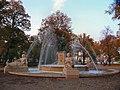 Fontaine de l'Amiral Bruat.jpg