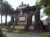 Fontana Elna.jpg