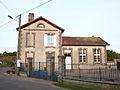 Fontenouilles-FR-89-ex-école-07.jpg