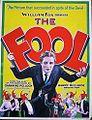 Fool poster.jpg