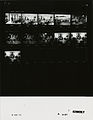 Ford A4137 NLGRF photo contact sheet (1975-04-21)(Gerald Ford Library).jpg