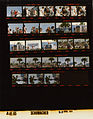 Ford A4165 NLGRF photo contact sheet (1975-04-23)(Gerald Ford Library).jpg