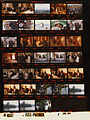 Ford A4867 NLGRF photo contact sheet (1975-05-31)(Gerald Ford Library).jpg