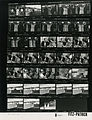 Ford B0627 NLGRF photo contact sheet (1976-07-10)(Gerald Ford Library).jpg
