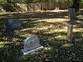 Ford Chapel AME Zion Church Cemetery Memphis TN 007.jpg