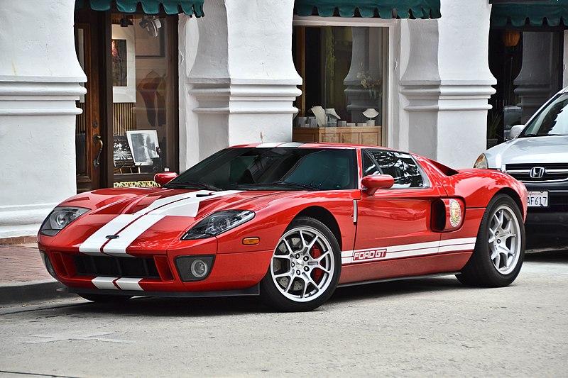 File:Ford GT Carmel.jpg