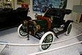 Ford Model S 1908 LSideFront SATM 05June2013 (14600051622).jpg