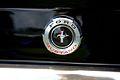 Ford Mustang (9601216107).jpg