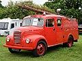 Ford Thames Firefly Foam Tendder (1955) - 28941819520.jpg