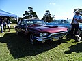 Ford Thunderbird (34144434944).jpg