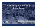 Forecasting and Modeling Storm Surge.pdf