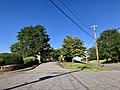 Forest Hill Cemetery, Morganton, NC (49010212446).jpg