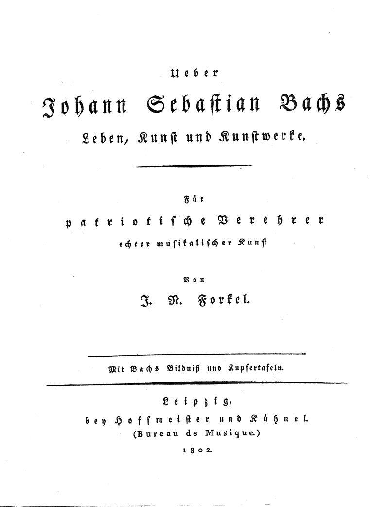 Forkel Bach 1802 Seite A 01.jpg