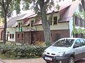 Forsthaus Lindelbrunn 2.JPG