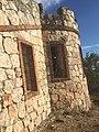Fortín Caprón.jpg