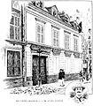 Fort Chabrol par Maurice Dulac (Monde moderne, 1899-10).jpg