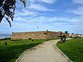 Fort Frederick Port Elizabeth-002.jpg