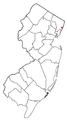Fort Lee, New Jersey.png