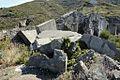 Fort Mailly, Port Vendres 02.jpg
