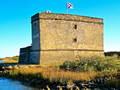 Fort Matanzas National Monument.png