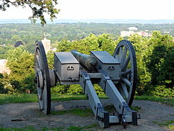Fort Nonsense Morristown NJ.JPG