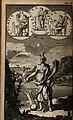 Fortuna — Pantheum mythicum, ed. 5ª (BL).jpg