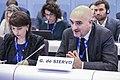 Forum EU Protezione Civile (40604067535).jpg