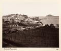 Fotografi från Pozzuoli - Hallwylska museet - 104096.tif