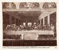 Fotografi på målning - Hallwylska museet - 107342.tif