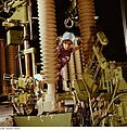 Fotothek df n-15 0000063 Facharbeiter für Anlagentechnik.jpg