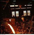 Fotothek df n-18 0000041 Facharbeiter für Gießereitechnik.jpg